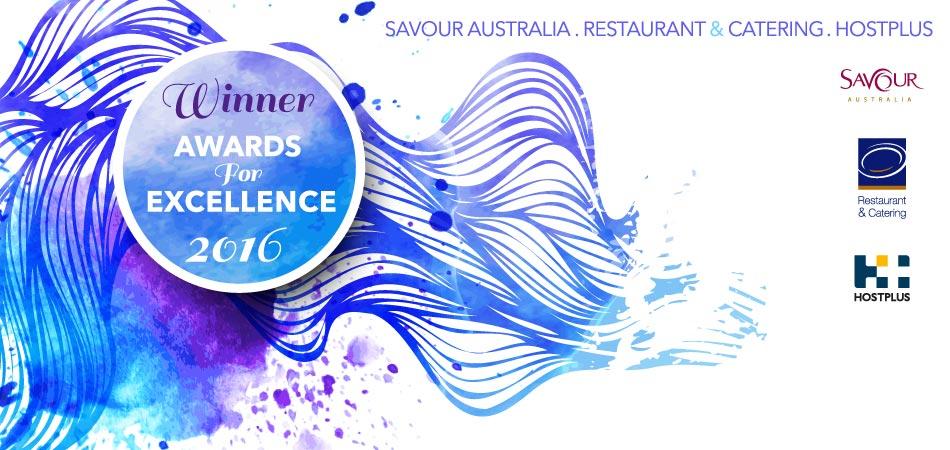 Indian Star wins award!